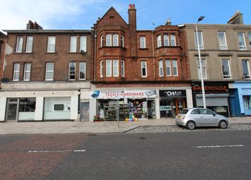 1 bed flat for sale in West Princes Street, Helensburgh G84