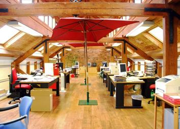 Thumbnail Serviced office to let in Empress Business Centre, Stretford
