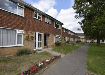 Thumbnail 3 bed terraced house to rent in Buckland Road, Orpington, Kent