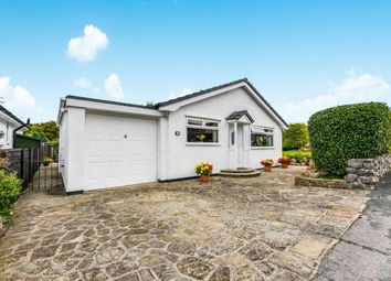 Thumbnail 3 bed bungalow for sale in Bridge Road, Nether Kellet, Carnforth