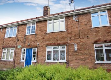 2 bed flat for sale in Shorncliffe Close, Norwich NR3