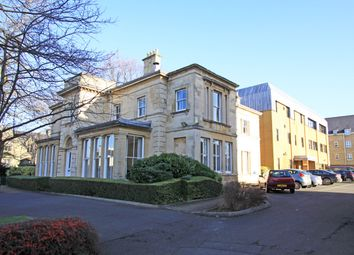 Thumbnail Office to let in Warwick/Oxford House, Cliftonville, Northampton