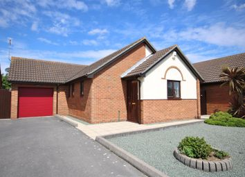 Thumbnail 3 bed detached bungalow for sale in Stallards Crescent, Kirby Cross, Frinton-On-Sea