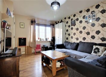 3 bed town house for sale in St. Stephens Road, Ollerton, Newark NG22