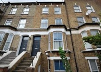 Thumbnail Maisonette to rent in Fonthill Road, Finsbury Park