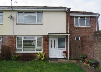 3 bed semi-detached house for sale in Dale Valley Road, Poole BH15