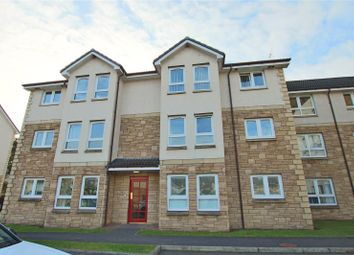 Alastair Soutar Crescent, Invergowrie, Dundee DD2 property