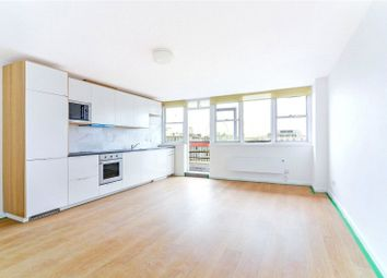 Huguenot House, Oxendon Street, London SW1Y. 2 bed property