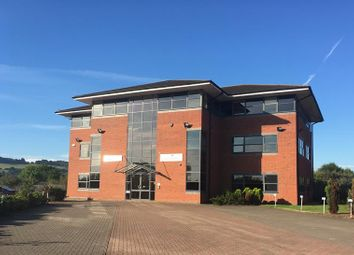 Thumbnail Office to let in Unit 10 Portis Fields, Middle Bridge Business Park, Bristol Road, Bristol, Somerset