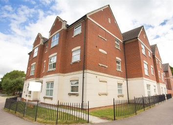 2 bed flat for sale in Alder Road, Hampden Hall, Weston Turville HP22