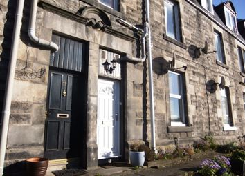 Thumbnail 1 bed flat to rent in Rose Street, Dunfermline, Fife