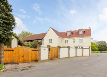 4 bed semi-detached house for sale in Coombes Road, Lancing BN15