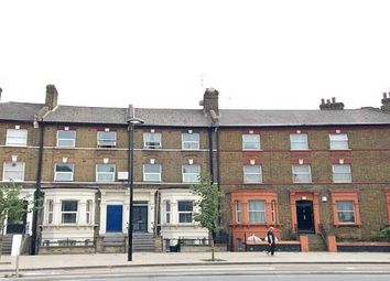 Thumbnail 1 bedroom property to rent in Queenstown Road, London