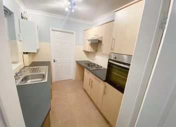 Thumbnail 2 bed terraced house to rent in Windsor Road, Stockton On Tees