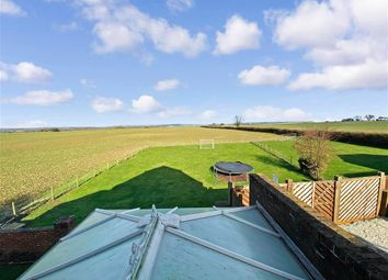 Thumbnail 5 bed detached house for sale in The Anvils, Lympne, Hythe, Kent
