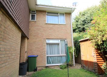 Thumbnail 1 bedroom property to rent in St. Crispians, Seaford