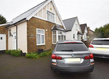 Thumbnail 6 bed property to rent in Royal Lane, Uxbridge