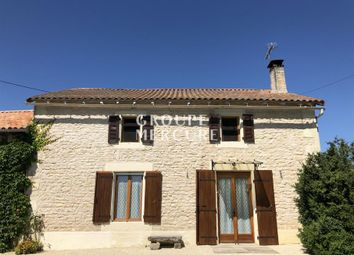Thumbnail 3 bed property for sale in Surin, Poitou-Charentes, 86250, France