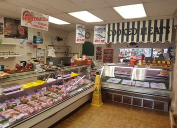 Thumbnail Retail premises for sale in Smethwick, West Midlands