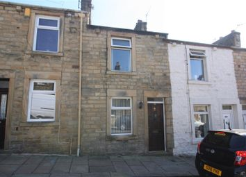 Thumbnail 2 bed terraced house for sale in Westham Street, Lancaster