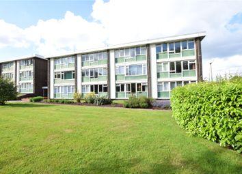 Thumbnail 1 bedroom flat for sale in Bryony House, Jocks Lane, Bracknell, Berkshire