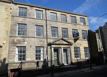 Thumbnail 1 bed flat to rent in St Leonardsgate, Lancaster