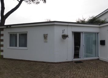 Thumbnail 1 bed property to rent in Ceres Place, Bognor Regis