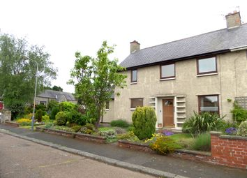 Thumbnail 3 bed end terrace house for sale in Phillips Place, Lowick