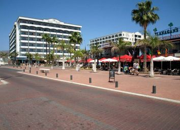 Thumbnail Commercial property for sale in Playa Del Inglés, San Bartolome De Tirajana, Spain