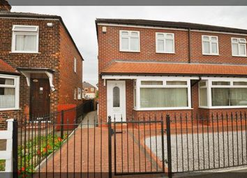Thumbnail 1 bed flat to rent in Bedford Road, Hull, Hessle, East Yorkshire