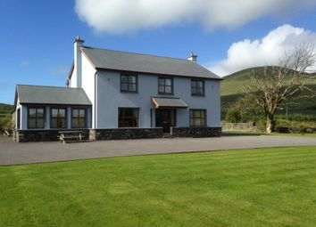 Thumbnail 4 bed property for sale in Reenconnell, Co. Kerry, Ireland