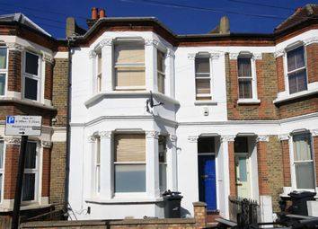 Thumbnail 6 bed property to rent in Hubert Grove, London