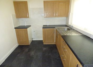 Thumbnail 2 bed property to rent in Swinburn Road, Stockton-On-Tees