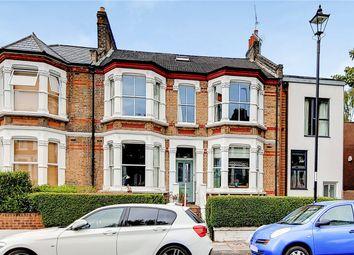Musgrove Road, London SE14. 9 bed property