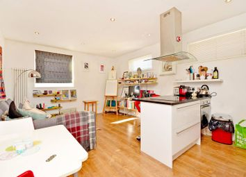 Thumbnail 2 bed flat to rent in Courtenay Mews, Walthamstow
