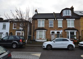 Thumbnail 2 bedroom flat to rent in Mulberry Way, South Woodford