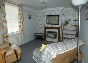 Thumbnail 1 bed flat for sale in Duke Street, Whitehaven, Cumbria