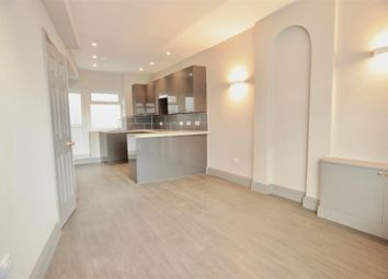 Thumbnail 3 bed terraced house for sale in Islingword Road, Brighton