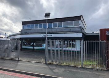 Thumbnail Office to let in Dudley Port, Tipton