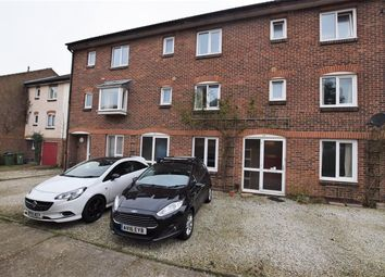 Thumbnail 6 bed town house to rent in Ranelagh Gardens, Southampton
