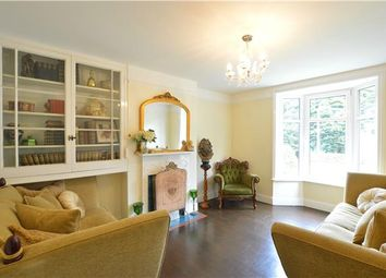 Thumbnail 4 bed semi-detached house for sale in Main Road, Sundridge, Sevenoaks, Kent