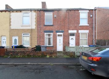 2 bed terraced house for sale in Edna Street, Bolton-Upon-Dearne, Rotherham S63