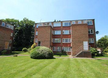Thumbnail 2 bed flat to rent in Ellison Way, Wokingham, Berkshire