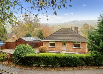 Thumbnail 3 bed detached bungalow for sale in Jackfield, Telford