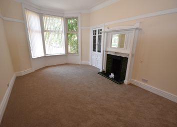 Thumbnail 2 bedroom flat for sale in Jura Street, Craigton
