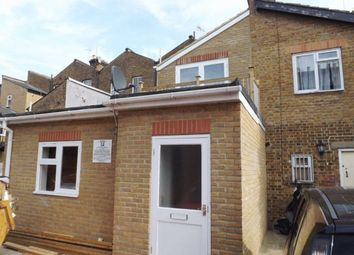 Thumbnail 2 bed flat to rent in Park Road, Kingston Upon Thames
