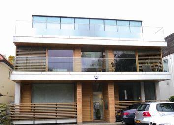 Thumbnail Block of flats for sale in Waldegrave Road, Twickenham