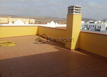 Thumbnail 2 bed apartment for sale in Jaribuche, Puerto Del Rosario, Fuerteventura, Canary Islands, Spain