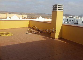 Thumbnail 2 bed apartment for sale in Jaribuche, Puerto Del Rosario, Fuerteventura, Canary Islands, Spain