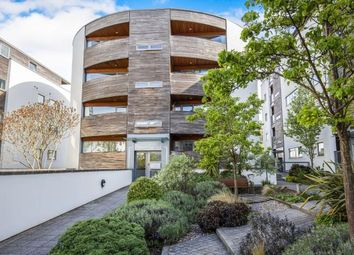 Thumbnail 2 bed flat for sale in Century Court, Montpellier Grove, Cheltenham, Gloucestershire